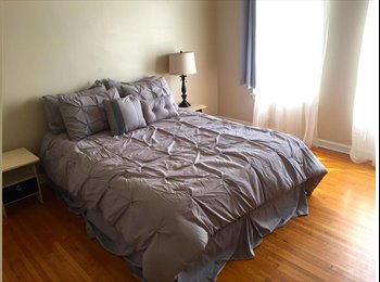 EasyRoommate US - Pool House..Perfect for Summer!!, Warner Center - $850 pm