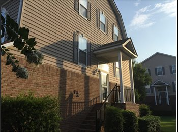 EasyRoommate US - Room for rent!, Timberlake - $700 pm