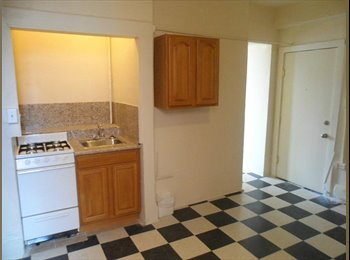 EasyRoommate US - searchin a roomate, Mid-Market - $600 pm