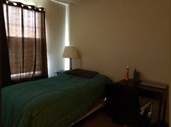 EasyRoommate US - 1 bedroom 1 bathroom for Rent 8200 E 8th Avenue, Lowry - $725 pm