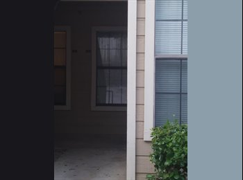 EasyRoommate US - Looking for a roommate , Patrick Henry - $579 pm