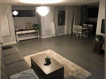 EasyRoommate US - Roommate Needed, Enterprise - $700 pm
