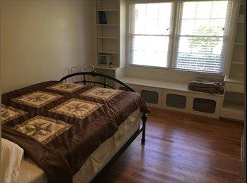 EasyRoommate US - Room(s) in Brick Ranch, Augusta - $600 pm