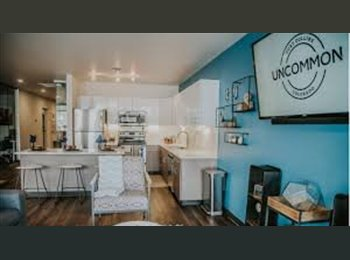 EasyRoommate US - Roommate Wanted, Fort Collins - $889 pm