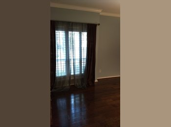 EasyRoommate US - Furnished One Bed Room - Most Covenient area of Dallas, Far North Dallas - $650 pm