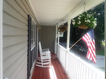 EasyRoommate US - Room for rent Dacula, Snellville - $600 pm