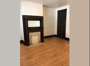 EasyRoommate US - Large Master Bedroom in Single Family House for rent! , Pittsburgh - $350 pm