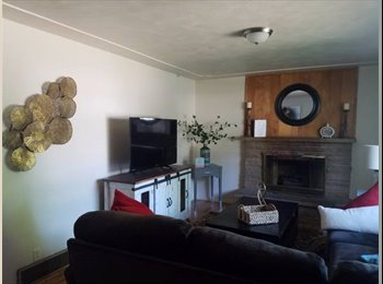 EasyRoommate US - Awesome house needs a roommate ! , Fort Collins - $700 pm
