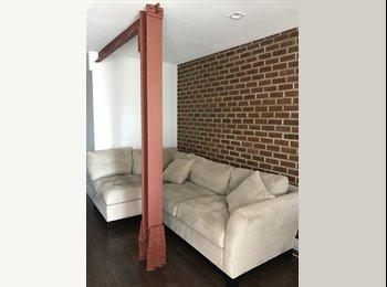 EasyRoommate US - 3054 Godwin terrace Room for rent(Aug31), Kingsbridge - $1,100 pm