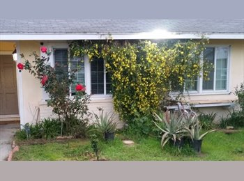 EasyRoommate US - Room for rent in a nice environment, Canoga Park - $700 pm