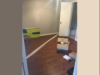EasyRoommate US - Looking for a FEMALE Roomate, Gainesville - $450 pm