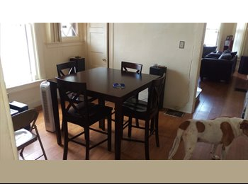 EasyRoommate US - Room for Rent, Dayton - $500 pm