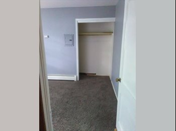 EasyRoommate US - Room for rent, Levittown - $500 pm