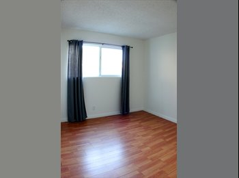 EasyRoommate US - Beautiful Room in BURBANK Townhouse Available for Rent!, Sun Valley - $1,050 pm