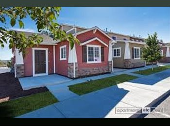 EasyRoommate US - Looking for a student to take over my lease 665.00 monthly including utilities, Northeast Colorado Springs - $665 pm