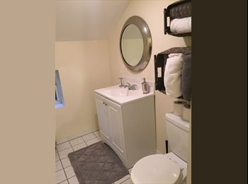 EasyRoommate US -  cozy and beautifully furnished apartment, Nolita - $1,000 pm