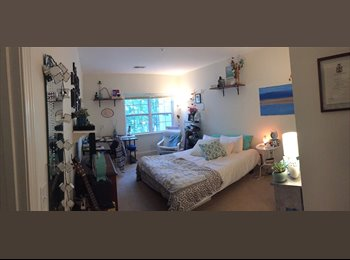 EasyRoommate US - New 2 Bed 2 Bath Apartment, Winchester - $1,200 pm
