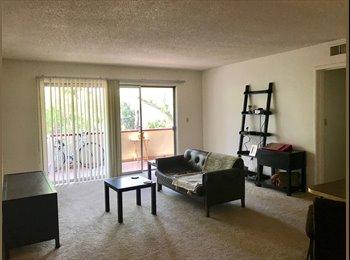 EasyRoommate US - Postdoc room, Pasadena - $900 pm