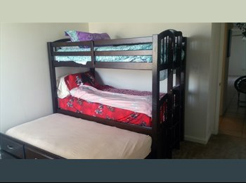 EasyRoommate US - 1 BD for RENT, GREAT LOCATION! GOOD AMENITIES! NICE! WILL GO FAST!, Torrance - $800 pm