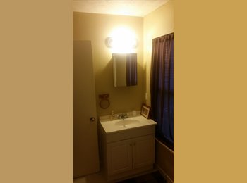 EasyRoommate US - Room for Rent, Lawrenceville - $550 pm