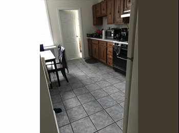 EasyRoommate US - $700 Room for Rent in Yonkers, Mount Vernon - $700 pm