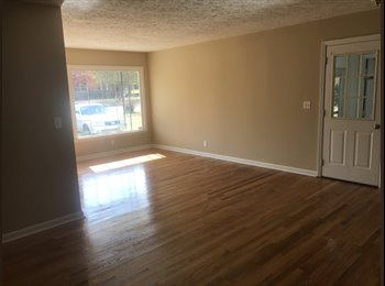 EasyRoommate US - Room for rent, Augusta - $400 pm