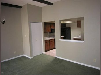 EasyRoommate US - Private bedroom and bath, Green Acres Park - $495 pm