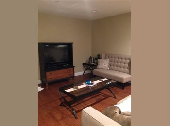 EasyRoommate US - Apartment Share in South Bayport, East Patchogue - $1,000 pm