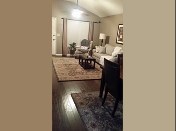 EasyRoommate US - Roommate wanted in J-Town/Hikes Point area, Jeffersontown - $750 pm