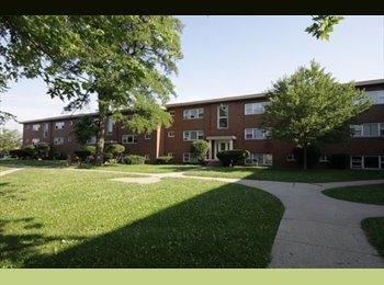 EasyRoommate US - Irvington Apartment , Irvington - $300 pm