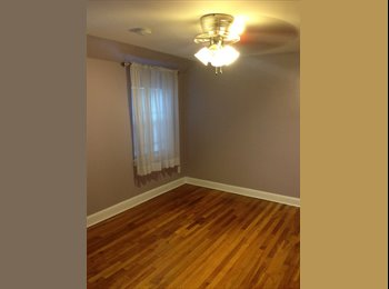 EasyRoommate US - Student/professional roommate , Stamford - $900 pm
