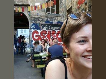 EasyRoommate US - Lynn - 20 - NYC