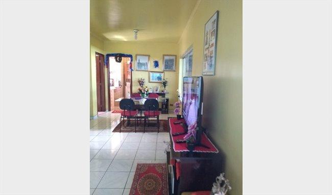 Aluguel kitnet e Quarto em Jabaquara - Vaga, Quarto, disponivel em pensão familiar | EasyQuarto - Image 7