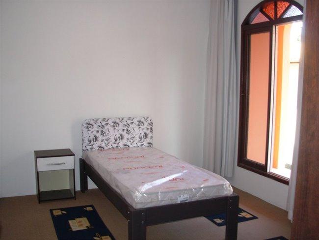 Aluguel kitnet e Quarto em Florianópolis - Aluga-se quartos! | EasyQuarto - Image 2