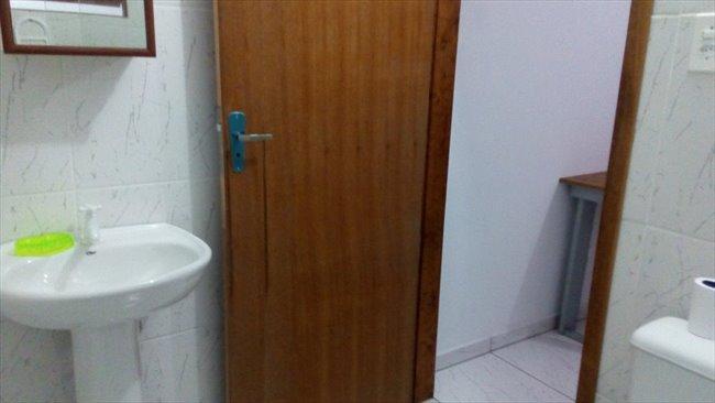 Aluguel kitnet e Quarto em Florianópolis - Aluga-se quartos! | EasyQuarto - Image 7