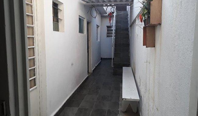 Aluguel kitnet e Quarto em Butantã - QUARTOS ESTUDANTES/TRABALHADORES | EasyQuarto - Image 2