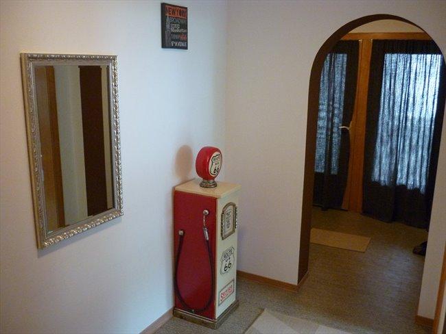 WG Zimmer in Deutschland - Schönes Zimmer in 2er-WG zu vermieten! | EasyWG - Image 7