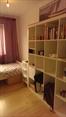 WG Zimmer in Frankfurt - Sonniges Zimmer in Frankfurt    EasyWG - Image 4