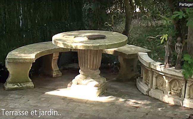 Colocation castelnau le lez chambre partager deux for Chambre etudiante montpellier