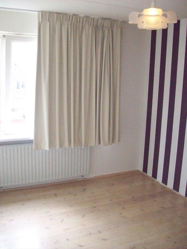 Kamers te huur in Utrecht - Room Available | EasyKamer - Image 2