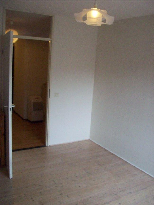 Kamers te huur in Utrecht - Room Available | EasyKamer - Image 3