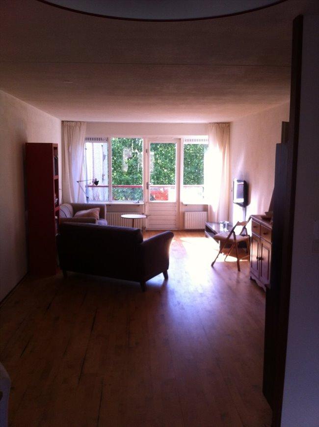 Kamers te huur in Utrecht - Room Available | EasyKamer - Image 6