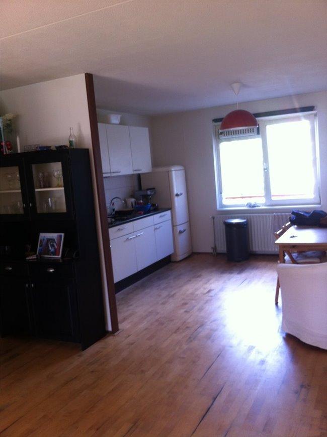 Kamers te huur in Utrecht - Room Available | EasyKamer - Image 7