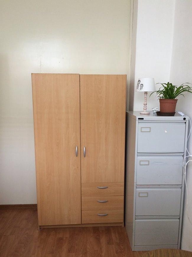 Kamers te huur in Schiedam - Furnished rooms for rent | EasyKamer - Image 7