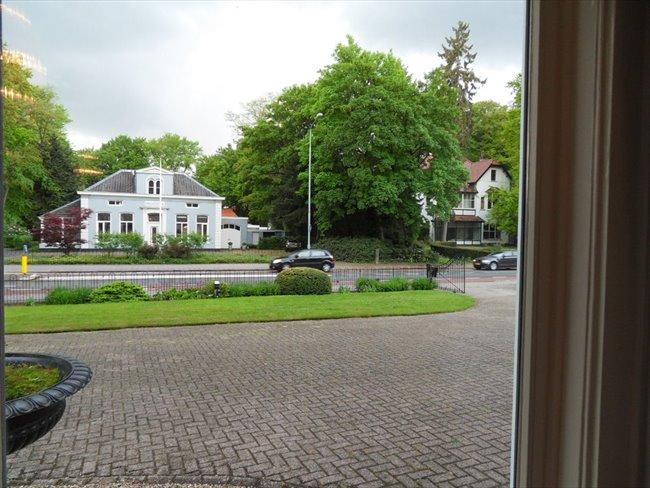 Kamers te huur in Ede - In chr. studentenhuis; nabij NS Ede-Wageningen   EasyKamer - Image 3