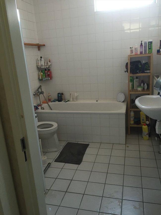Kamers te huur in Diemen - Ruime kamer inclusief drycleaning wash    EasyKamer - Image 6
