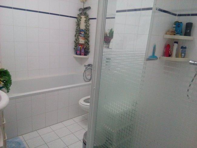 Kamers te huur in Diemen - Room for rent   EasyKamer - Image 2