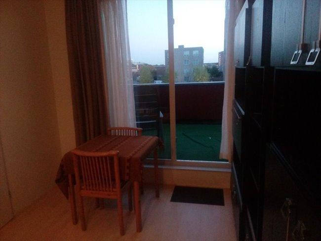 Kamers te huur in Diemen - Room for rent   EasyKamer - Image 3