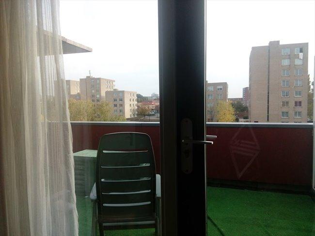 Kamers te huur in Diemen - Room for rent   EasyKamer - Image 5