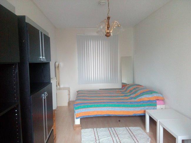 Kamers te huur in Diemen - Room for rent   EasyKamer - Image 6